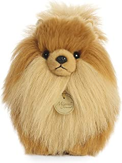 Aurora World Miyoni Pomeranian Plush