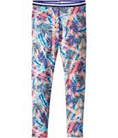 Roxy Kids - Take a Dream Leggings (Big Kids)