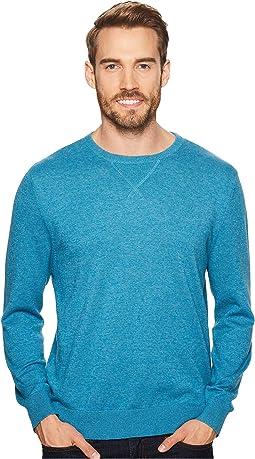 Pendleton - Sweatshirt Pullover Sweater