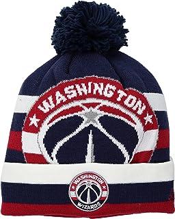 9514d1e4cf4 Amazon.com  adidas - Skullies   Beanies   Caps   Hats  Sports   Outdoors