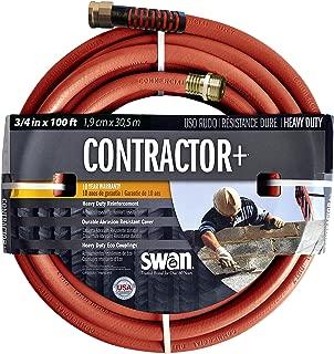 yardworks medium duty hose
