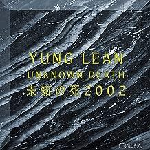 Best unknown death vinyl Reviews