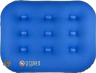 Big Agnes Q Core Deluxe Camping Pillow