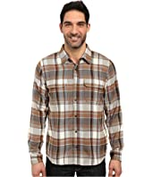 Toad&Co - Watchdog Long Sleeve Shirt