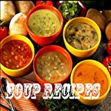 Ricette zuppa