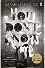You Don't Know Me: 'A startlingly confident and deft debut' Tana French (English Edition) Formato Kindle