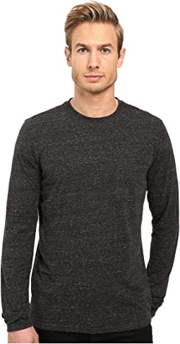 492201c1d Threads 4 thought standard long sleeve pocket tee | Shipped Free at ...