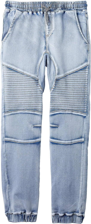 Cotton On Boy's Free Slouch Pants (Big Kids)