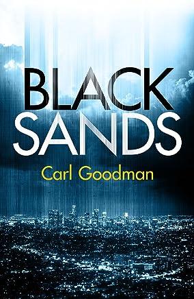 Amazon com: Black Sands - Science Fiction & Fantasy: Books