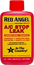 Blue Devil Red Angel A/C Stop Leak