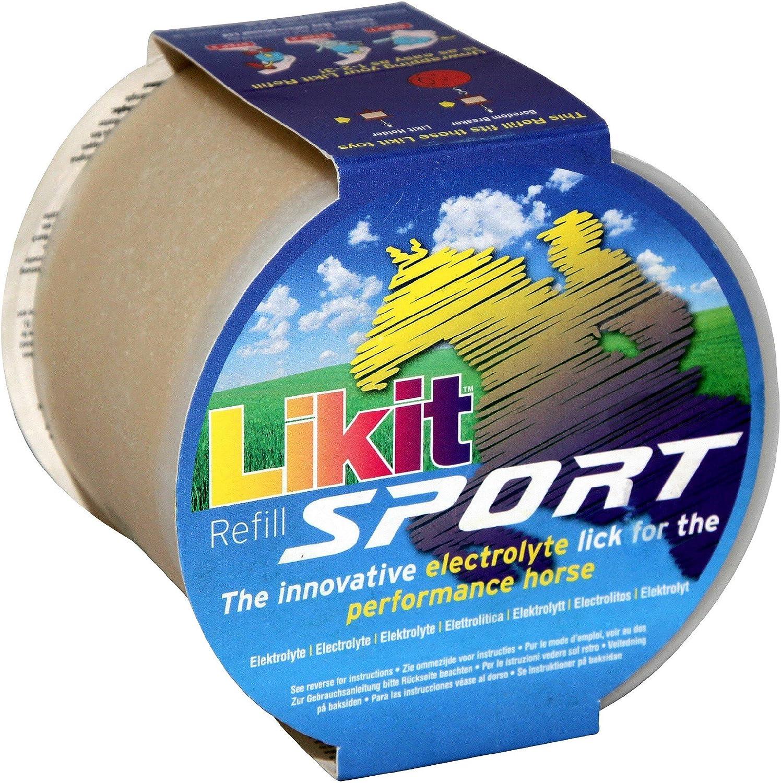 Likit Salt Lick (12 Pack) (23oz) (Sport)