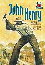 John Henry (On My Own Folklore)