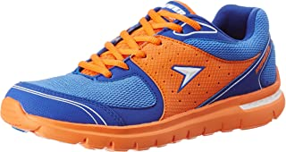 Power Men's Move On Running Shoes