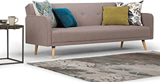 Best emma tufted sofa Reviews