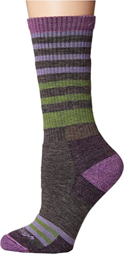 Darn Tough Vermont - Gatewood Boot Full Cushion Socks