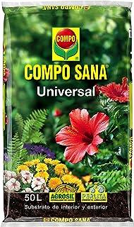 Amazon.es: Compo Sana