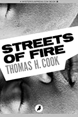 Streets of Fire Kindle Edition