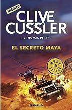 El secreto maya (Las aventuras de Fargo 5) (Spanish Edition)