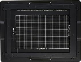 Epson Fluid Mount Accessory for V800 / V850 - Photo Scanner Accessory (B12B818272)