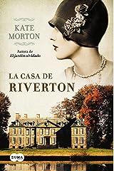 La casa de Riverton Versión Kindle