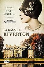 Best la casa de riverton Reviews