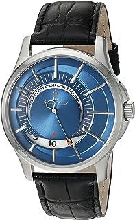 [ルシアン・ピカール]Lucien Piccard 腕時計 40024-03 メンズ [並行輸入品]
