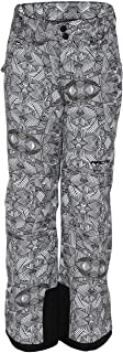 Arctix Arctix Youth Snow Pants with Reinforced Knees and Seat