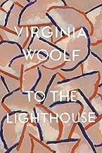 Book Virginia Woolf