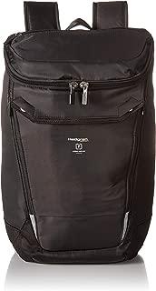 Hedgren Men's Bond Large Backpack with Rain Cover 15.6