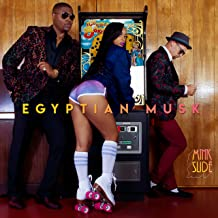 Best egyptian house music Reviews