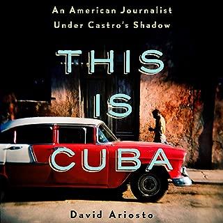 Best cuba under castro Reviews