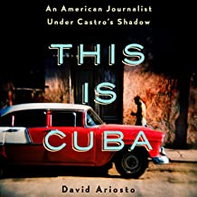 Best stories about cuba Reviews
