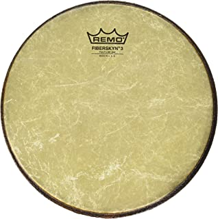 Best remo mondo snare Reviews
