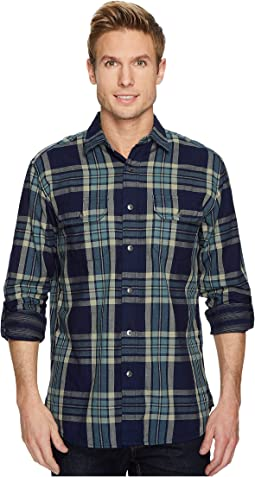 Pendleton - Thomas Kay Doubleface Shirt