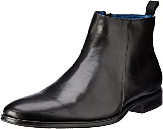 Julius Marlow mens UPLAND Boots