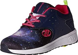 Heelys Kids' Velocity Sneaker