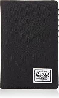 Herschel Supply Co. Search RFID Passport Holder