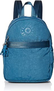 Kipling Imer Backpack