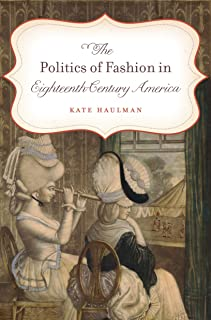 Best early eighteenth century fashion Reviews