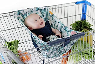 Binx Baby Shopping Cart Hammock