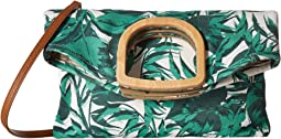 Lucky Brand - Riso Clutch