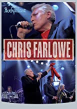 Farlowe, Chris - At Rockpalast