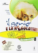 Permalink to Il genio e la regola. Geometria B. Per la Scuola media. Con e-book. Con espansione online: 2 PDF