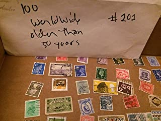 mint stamps for sale