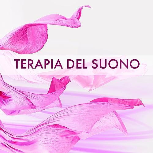Musica Yoga per Saluto al Sole by Serenità Salute E ...