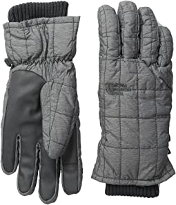 The North Face - Metropolis Etip Gloves