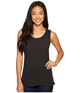 Go Time Tank Top