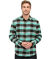 Prana - Channing Flannel