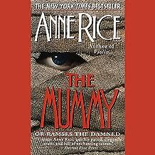 Best the mummy anne rice movie Reviews