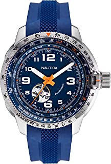 Men's Mission Bay Automatic Watch